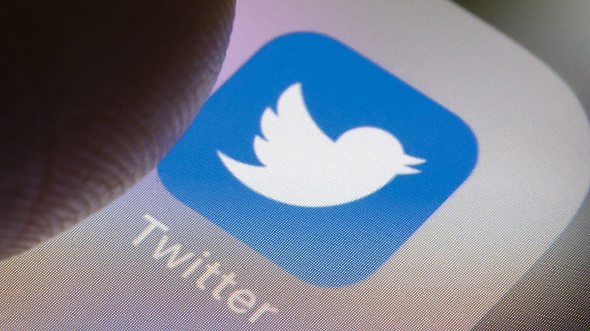 Día del hashtag: BTS y las tendencias que marcaron la primera mitad del año en Twitter