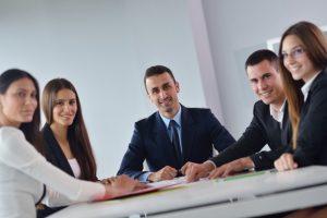 Cómo crear con éxito tu marca personal: 5 elementos clave