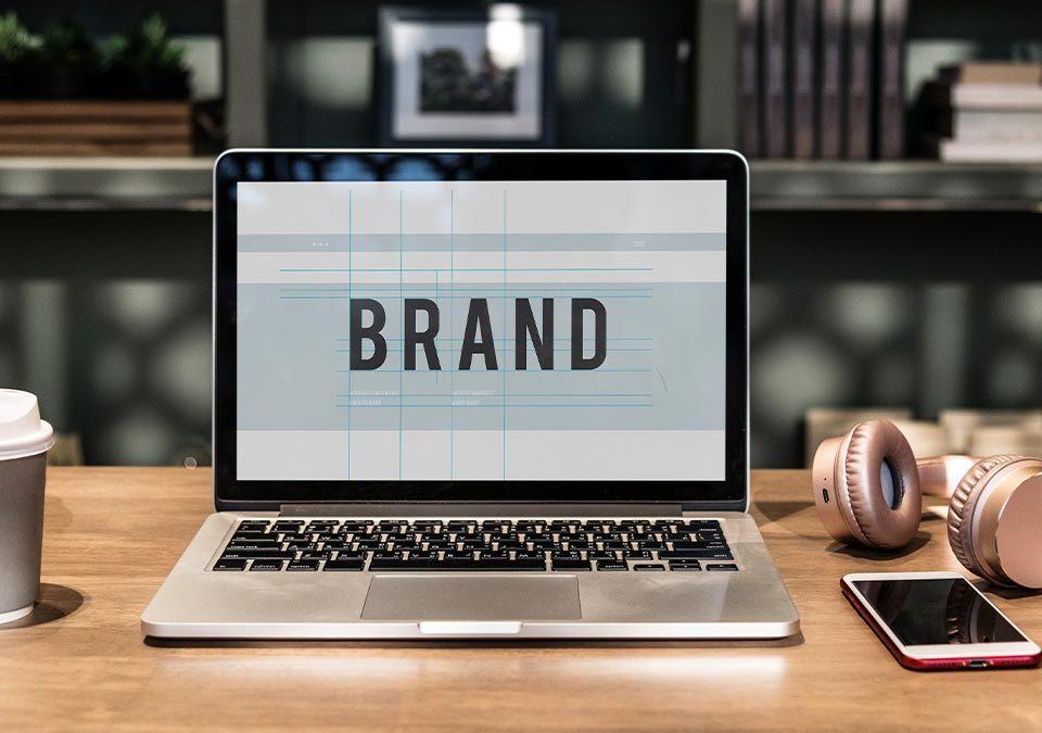 Tipos de branding que debes conocer al momento de emprender