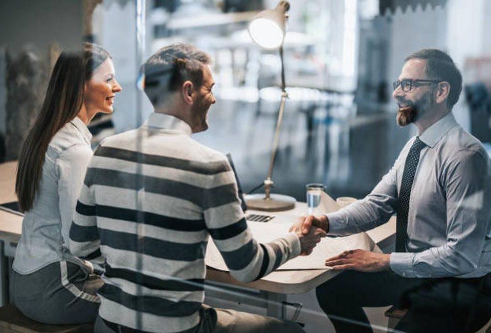 Conoce 10 claves esenciales para encontrar nuevos clientes